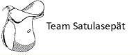 Team Satulasepät Ky