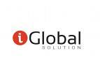 iGlobal Solution Verkkokauppa
