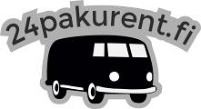 24pakurent.fi