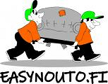 www.easynouto.fi