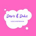 Doris & Duke