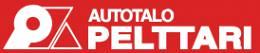 Autotalo Pelttari - Huittinen