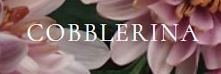 Cobblerina Design