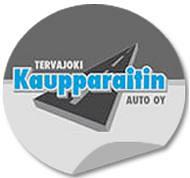 Kaupparaitin Auto Oy