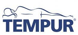 Tempur Brand Store Espoo
