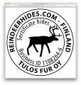 Reindeerhides.com