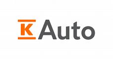 K-Auto Forssa