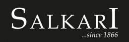 L. Salkari Oy