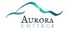AuroraCottage Oy