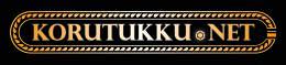 Korutukku.net / J.Miettinen Tmi