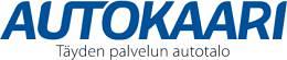 Seinäjoen Auto-Kaari Oy