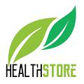 Health Store Finland Oy