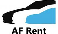AF rent