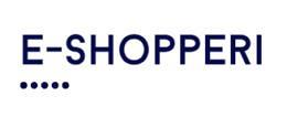E-SHOPPERI