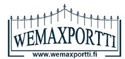 Wemaxportti