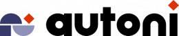 Autoni.fi