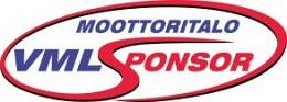 VML Sponsor Oy