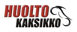 Huolto-Kaksikko J-P Laine Oy