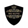 Rg-Auto