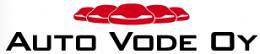 Auto Vode Oy