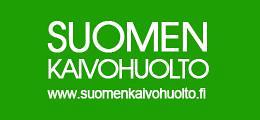 Suomen Kaivohuolto Oy