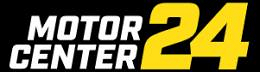 MotorCenter24