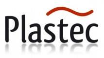 Plastec Finland Oy