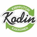 Kyttälän Kirppis