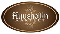 Huushollin Aarteet