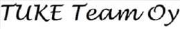 TUKE Team Oy / Keken kelkka
