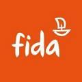 Fida Kotka