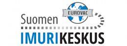 Suomen Imurikeskus Oy