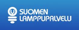 Suomen Lamppupalvelu Oy