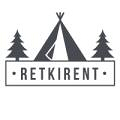 RetkiRent