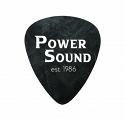 Power-Sound Ky