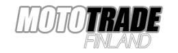 Mototrade Finland Oy