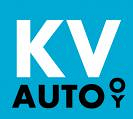 KV-Auto Oy