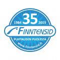 Finntensid Oy
