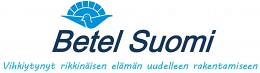 Suomen Betel Kodit yhdistys