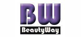 European Beauty Way Pro Oy