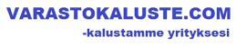 VARASTOKALUSTE.COM