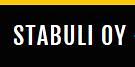 Stabuli Oy