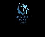 MK MOBILE ZONE
