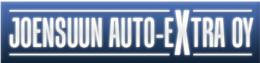 Joensuun Auto-Extra