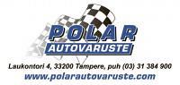 Polar Autovaruste
