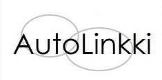 AutoLinkki