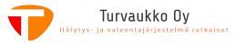 Turvaukko Oy