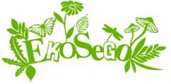 Ekosego Oy