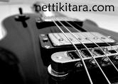 Nettikitara.com