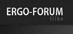 Ergo-Forum Oy